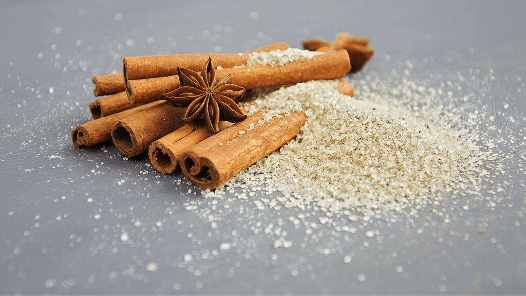 Nalangu Maavu Herbal Bath Powder
