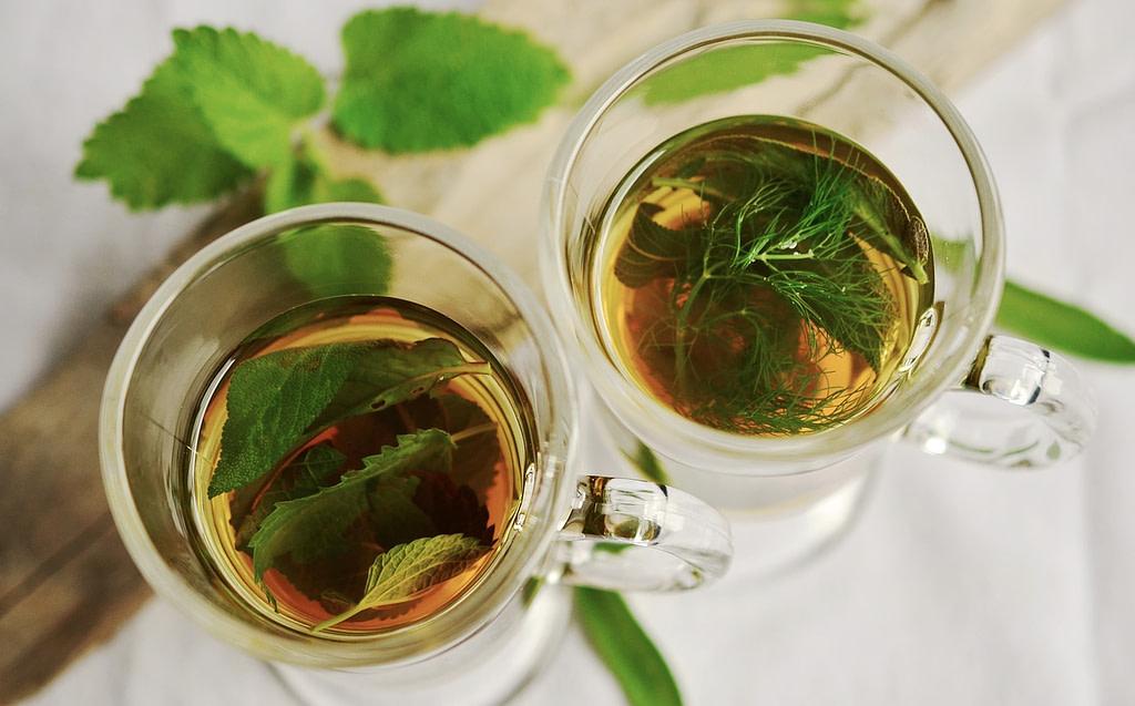 Chirata - Herbs General Image