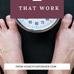 Top 5 Effective Ayurvedic Weight Loss Secrets That Work