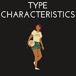 Pitta body type characteristics pinterest pin 2