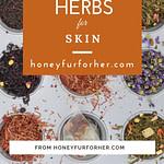Ayurvedic Herbs For Skin Pin 2