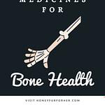 Ayurvedic Herbs For Bone Health Pin 2