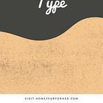 Kapha Body Type - Dosha Symptoms Pinterest Pin 1