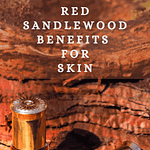 Red Sandlewood Pinterest Pin 2