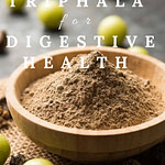 Triphala Benefits Pinterest Pin Graphic 2