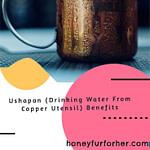 Ushapan Benefits Pinterest Pin 2