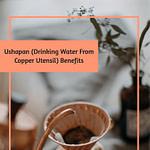 Ushapan Benefits Pinterest Pin 5