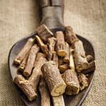 Licorice Mulethi Benefits