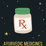 Ayurvedic Medicines For Sciatica Back Pain Pinterest Pin 2