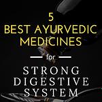 Digestive Medicines Pinterst Pin 2