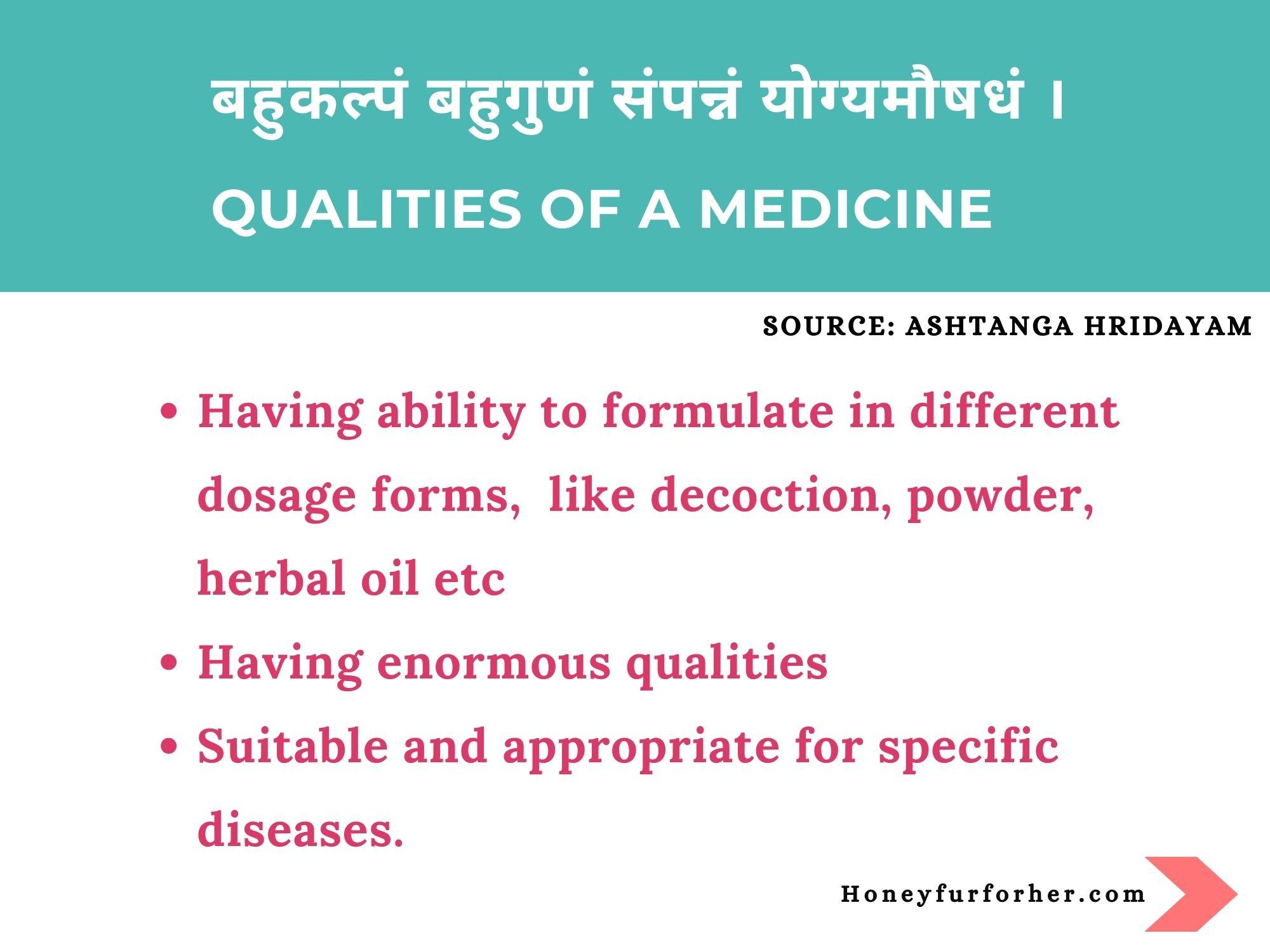 Ayurveda Quotes 13