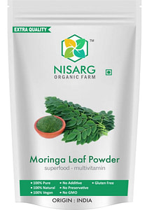 Moringa Powder Product Image