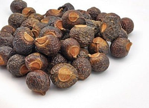 Reetha - Soapnuts
