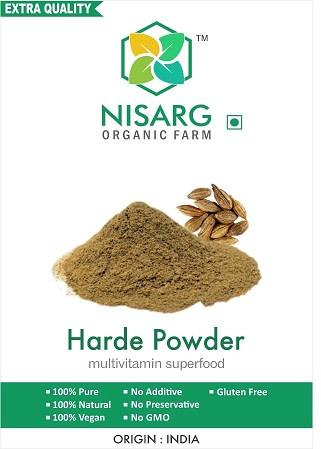 Haritaki-Powder-Product-Image-Front