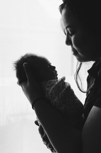 Dashmoolaristham For Pospartum Care