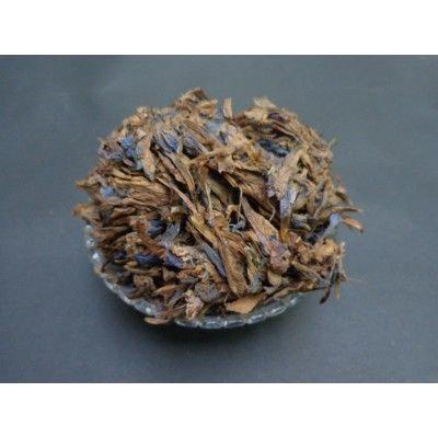 Gajwan - Onosma bracteatum