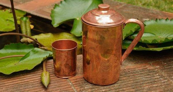 ushapan-from-copper-vessel-benefits