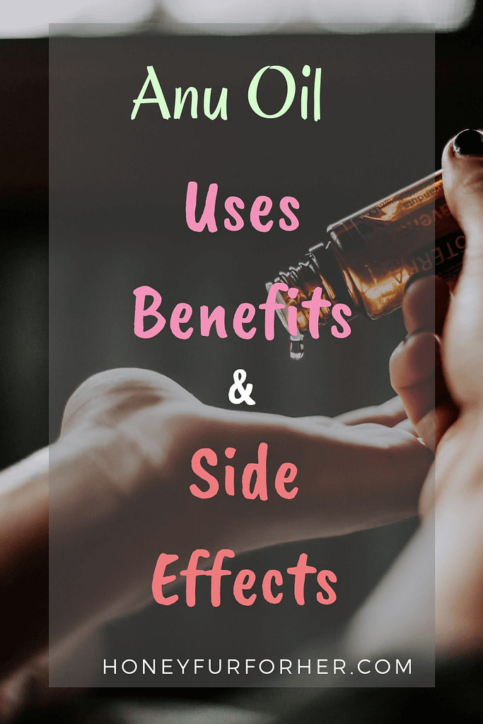Anu Thailam Oil Uses, Benefits, Dosage, & Side-Effects #ayurvedicmedicine #ayurveda #ayurvedalife #honeyfurforher