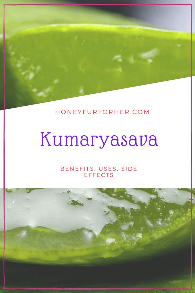Kumaryasava - The Super Cure for Digestive & Menstrual Issues #ayurvedalife #ayurvedicmedicine #ayurvedic #menstrualcramps #digestiveproblems #pcos