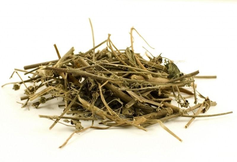 Bala Sida Cordifolia Benefits Side Effects