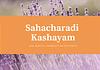 Sahacharadi Kashayam Feature Image