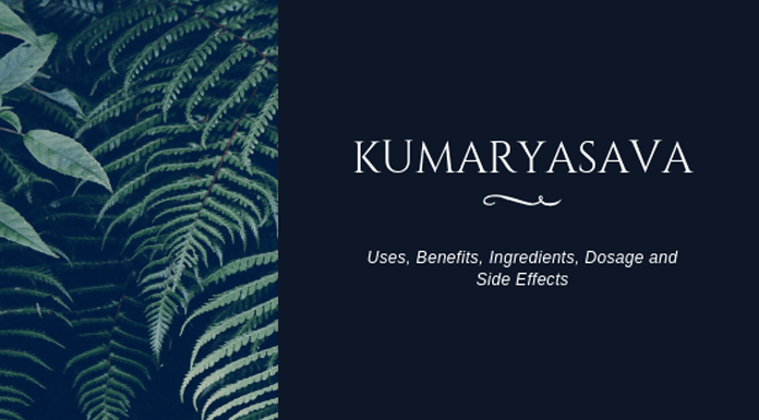 https://honeyfurforher.com/chirayata-chirata-herb-uses-benefits-diabetes-liver-skin-disorders-side-effects/